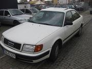 Audi100, 1994,