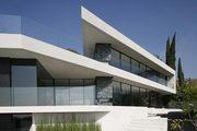 Студия дизайна и архитектуры