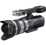 Sony Handycam NEX VG10 Camcorde  $800