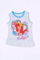 Одежда для детей гермес оптом