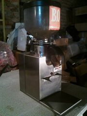 Кофемолка Moka expres M-203