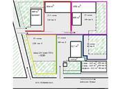 Продається майновий офісно-складський комплекс