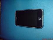 Apple iPhone 3GS 8GB чорний