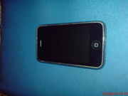 Продам Apple iPhone 3GS 8GB Black