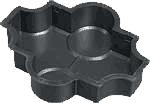 Форми для бетонних виробів Рівне