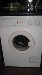 стиральную машинку Privileg 4083