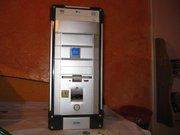 продам потужний ігровий системник   3 ЯДРА  2550  ГРН