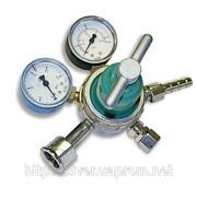 Регулятор расхода водорода В-50-2