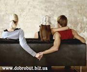 Выявление супружеской неверности,  измена мужа жены,  измена фото видео,