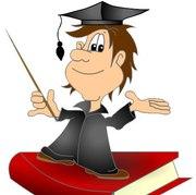 Реферати,  курсові,  дипломи на замовлення.