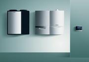 Расчет и монтаж систем отопления и водоснабжения