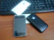 Продам iPhone 3gs orginal
