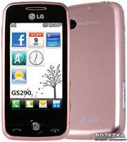 Продам мобільний телефон LG gs 290