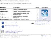 Продам хороший комп + монитор 19 LCD 2650 грн.
