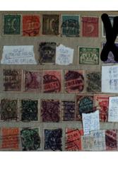 продаю марки разных таматик, марки ссср/гашенные и не гашенные/и др.стр