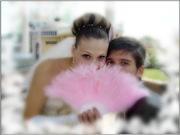 Фото- та відеозйомка,  весіль та урочистих подій