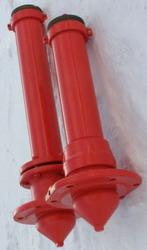 Гидранты пожарные подземные Ровно