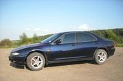 Продам Mazda Xedos 6 по запчастям