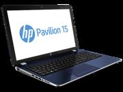 Продам Ноутбук HP Pavilion. Все в комплекті