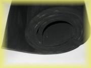 Губчатая резина