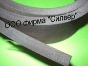 Резина микропористая 1000х2000мм
