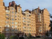 3-комнатная квартира на Черновола 44