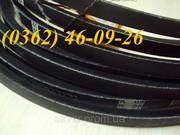 Ремень клиновой профиль В -3150