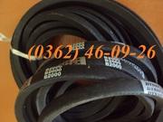 Ремень клиновой профиль С - 1500