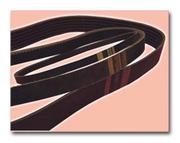 Ремень клиновой профиль С - 3550