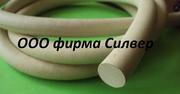 Резиновый профиль для вакуумных систем