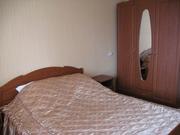 Сдам 2-комнатную квартиру
