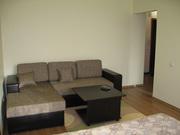 1 комнатная квартира посуточно в центре Ровно