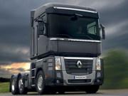 Экспедирование и организация автомобильных грузовых перевозок
