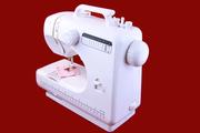 Новая Мощная Швейная машинка fhsm 506 Акция!
