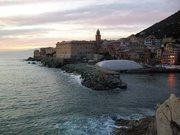 работа для женщин на юге Италии