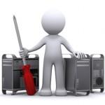 Admin- Мaster — это самый быстрый и качественный ремонт компьютеров в
