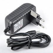 Зарядное устройство 5 вольт