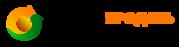 Открылась Всеукраинская электронная бизнес-площадка
