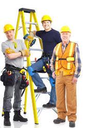 Работа в Польше для строителей,  Официально .