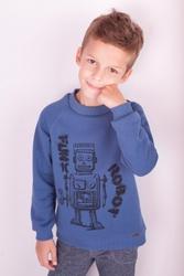 Детская одежда оптом и в розницу от отечественного производителя.