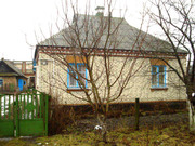 Продается дом в г. Сарны