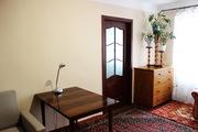 Продам 3-кімнатну квартиру біля парку!