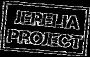 JereliaProject - Автоматизированная система