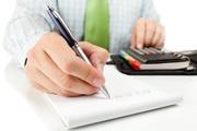 Курси бухгалтерського і податкового обліку + програма 1С Бухгалтерія 8