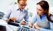 А ти бажаєш отримати професію бухгалтера?