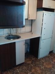продам частину дома Гостінка 18-8-9 9900$
