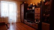 Продам 2 кімнатну квартиру 7-14ц  площа  49-29-8 цена 29000$