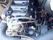 Автозапчастини Sprinter901-906, Vito638-639.LT.