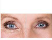 Косметика против старения кожи
