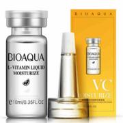 Сыворотка для лица Bioaqua VC Moisturize,  10 мл